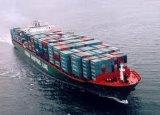 提供广州到河北的石材运输