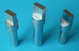 高硬度2克拉金刚石修整器价格