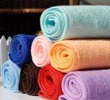 毛巾廠家批發洗車毛巾 加厚不掉毛    吸水