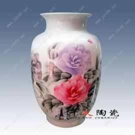 花瓶批发商,高档花瓶供应商