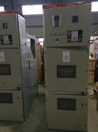 高压软启动控制柜厂家