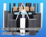 供應日本進口防靜電尼龍板