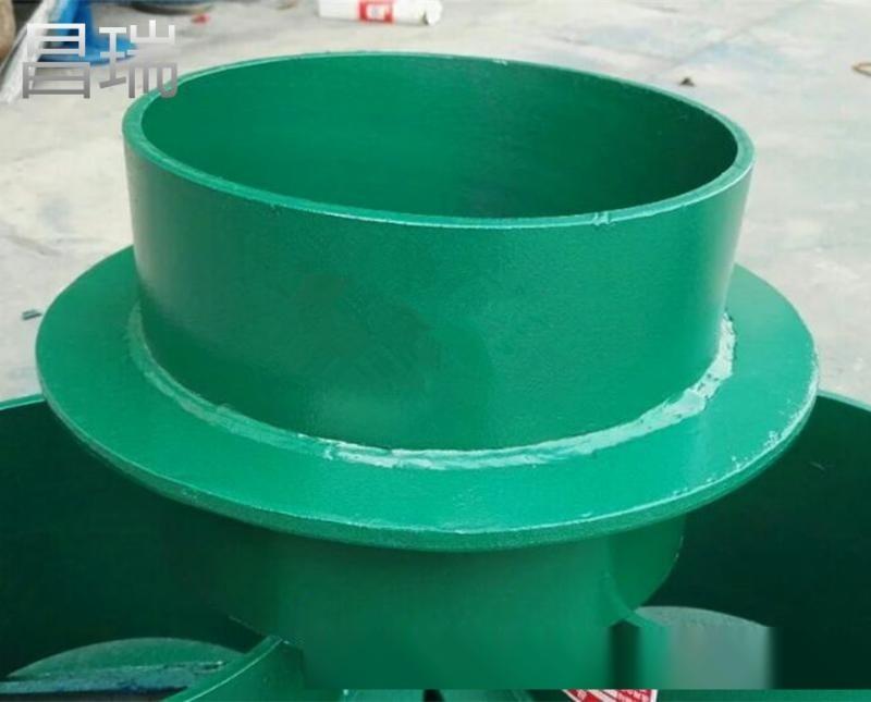 供應太原02S404剛性防水套管,A型/B型/C型國標剛性防水套管規格