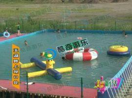 七臺河大型水上樂園設備