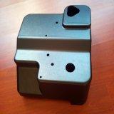 工厂定制各种厚片吸塑2-5mm厚片吸塑加工 小餐桌ABS板机壳护罩吸塑加工
