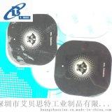 亚克力镜片 亚克力材质 PC控制面板 PVC面板印刷 门显面板丝印背胶 CNC切割 批发定制