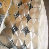 創匯金屬+ Nb -1+99.95%+純度高質量保證+鈮材產品+鈮靶板鈮材