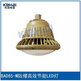 科海供应防爆**节能LED灯BAD85-M