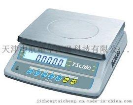 **台衡惠尔邦电子桌秤 台衡3kg6kg15kg30kg电子秤