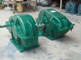 减速机厂家大量现货供应ZQA650-C/F减速机 齿轮承载能力高 噪音低 性能可靠减速机 冶金石油机械行业专用减速机