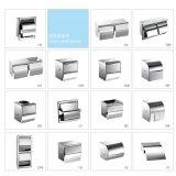 SAYDA成亿达304不锈钢厕纸架明装厕纸架浴室嵌入式厕纸盒纸巾盒