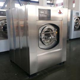 医用全自动洗衣机_医用洗衣机_通江洗涤机械