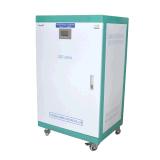 工业专用单相转三相电源转换器20KW