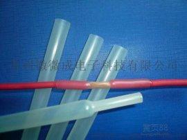 微微成铁氟龙热缩管4.0