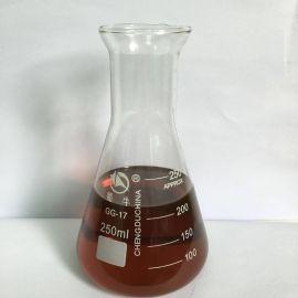 科润水性金属加工液润滑剂动物脂肪酸酰胺KR-550