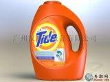 供應做優質的汰漬洗衣液廠家直銷