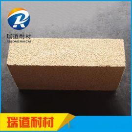 高鋁磚 廠家直銷 量大優惠