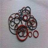 吉林加工 三元乙丙橡膠板 O型橡膠密封圈 型號齊全