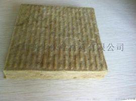 外墙岩棉板专业厂家-销售硬质岩棉板报价
