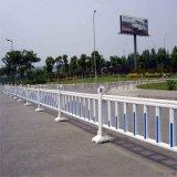 汉口城市道路中央隔离栏防眩板市政护栏网