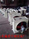 专业生产鑫鼎TS铜管 畜牧种植用TS低温热水暖风机