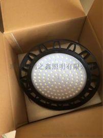 欧司朗天棚灯LED 120W/150W/200W