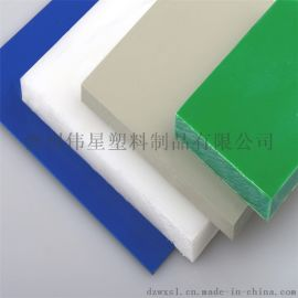 塑料板耐磨加厚尼龙板 mc含油尼龙 生产厂家