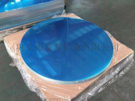 深冲铝圆片 1060铝圆片 热铸轧铝圆片