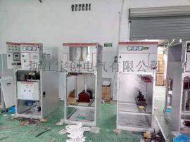 FDM充气柜生产厂家