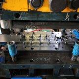 五金衝壓壓模,衝壓連續模具,五金衝壓自動模具