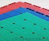 TSESE热塑型软地板赛事级地板全国发货中