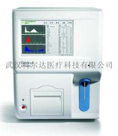 KT6200全自动血细胞分析仪