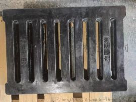 厂家直销加油站用重型树脂沟盖板
