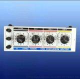 ZX4N1型交直流十进电阻箱