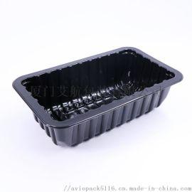 水果塑料盒 蛋糕盒 pp塑料制品