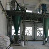 定製陶土管鏈式輸送機 環鏈管道輸送機xy1