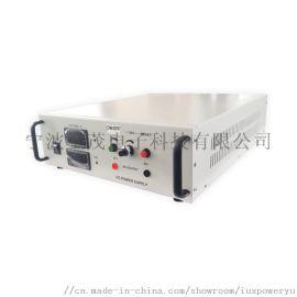 至茂0-600V可编程交流电源