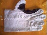 生產帆布手套