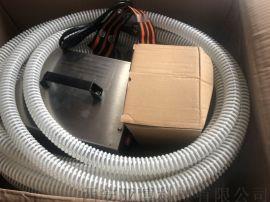 西安市政专业防毒面具|长管呼吸器