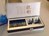 天河黃埔蘿崗紙盒#禮品盒#水果紙盒訂製