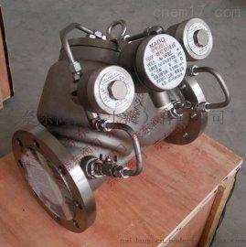 不锈钢化工专用数控电液阀