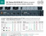 特惠供應IGUS易格斯拖鏈E6.29.050.05.0節能高速無塵室運行拖鏈
