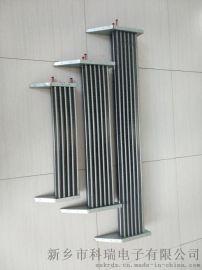 厂家直销医用保温箱风冷翅片蒸发器冷凝器河南科瑞