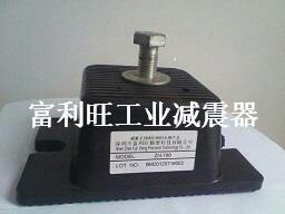 模切机减震器 16吨普通冲床减震器 印刷机减震器