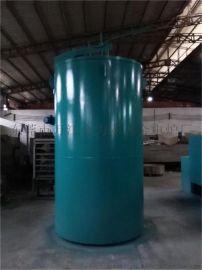 薄层渗碳炉 轴承井式气体碳化炉专用制造生产