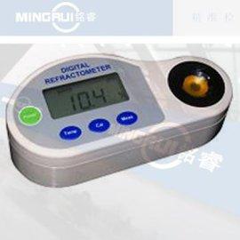 数显酒精浓度计 数显工业酒精浓度仪 数显白酒浓度测定仪