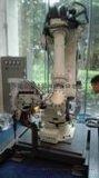 自动喷涂机器人设备/自动喷粉机器人