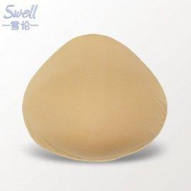 雪伦石家庄硅胶义乳假乳房专用保护套轻质义乳T系列专用