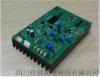 蝶形激光器驱动电路板