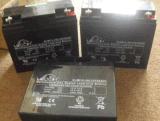 理士蓄电池_理士蓄电池DJM6150 6V150AH